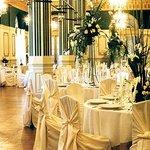 Argentino Hotel Casino Piriapolis