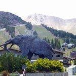 Mammoth Adventure Center