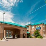 Photo of Days Inn & Suites Brandon