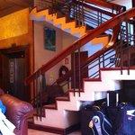 Foto de Hotel Mabey Cusco