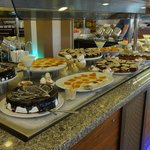 Picture 9 Dessert!!