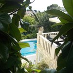 Villa Klaic Photo