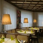 Photo de Hotel-Restaurant Stemper