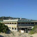 PiliPili, Myoli Beach, Sedgefield