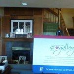Country Inn & Suites By Carlson, Burlington (Elon) Foto