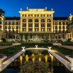 Hotel Kempinski Palace Portoroz (112627580)