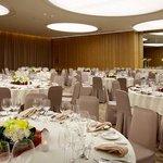 Sawsana Grand Ballroom