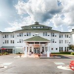Photo of Best Western The Hotel Chequamegon