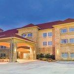 La Quinta Inn & Suites Missouri City