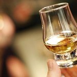Variety of whisky distilleries/tours within 30 minutes of hotel