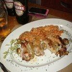 Photo of Restoran Plitvicka Vrela