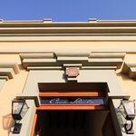 Casa Lucila Boutique Hotel
