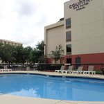 Photo of Country Inn & Suites By Carlson, Jacksonville I-95 South