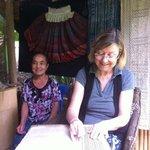 Batik Course