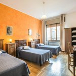 Photo of Bed & Breakfast Centrale