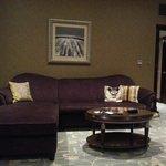 Biggest Sofa Ever Seen