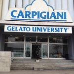 Carpigiani Gelato Lab