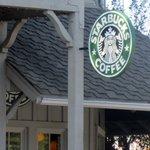 Starbucks, Temecula, CA