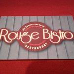 Rouge Bistro