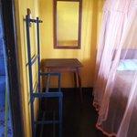 Praneeth Guest House, Mirissa Photo