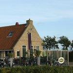 Photo of Restaurant 't Golfje