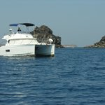 Triantafillou Sailing Day Tours
