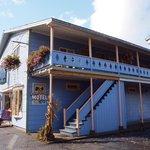 Bethel Village Motel