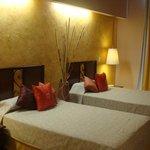 Islazul Hotel La Ronda Trinidad