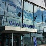Welcome to Volvo