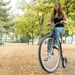 Go Mobility Margaret Island Bike Rental