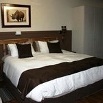 Ibis Place Country House & Cottages Foto