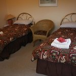 Photo of Cloisters Bed & Breakfast