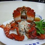 Lai Fu Seafood Restaurant照片