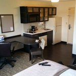 Photo de Candlewood Suites Plano-Frisco