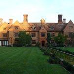 Photo de Woodhall Manor