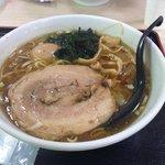 Takumitei
