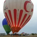 Diğer balon :)