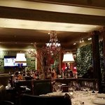 Photo of Myasnoi Club
