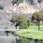 Avila Beach Golf Resort, CA