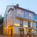 Hotel Herradura Foto
