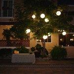 Photo of Hotel Boutique La Granja