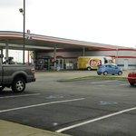 Foto de Hampton Inn Terre Haute