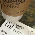 Idego Coffee