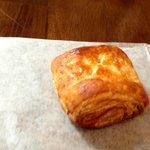 Mini Pastry, Yumm!