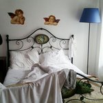 Photo of Casa di Sara B&B
