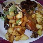 Photo of La Tablee Gourmande