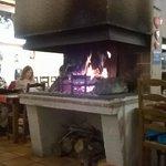 Photo of Restaurant La Ruade