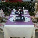 Photo of Selinas Bar Restaurant and Kebabs