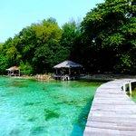 Kotok Island