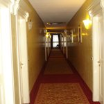 Photo of Hotel Terme Roma